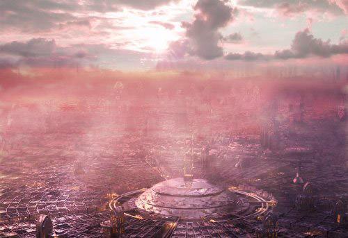 3d_future_city