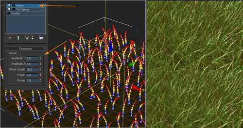 animated_grass