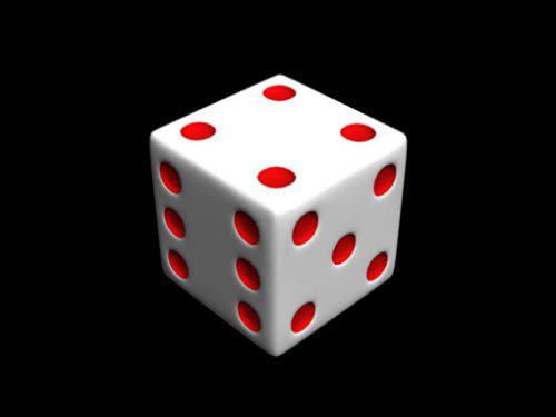 dice_roll_animation