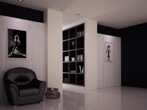 interior_scenes