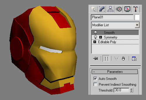 iron_man_head