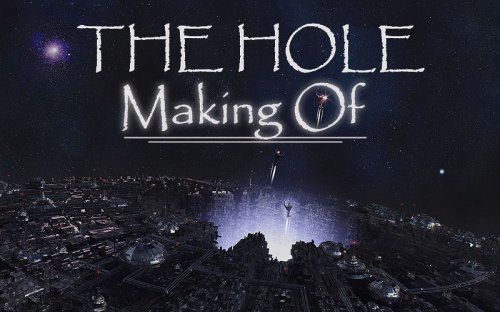 making_the_hole