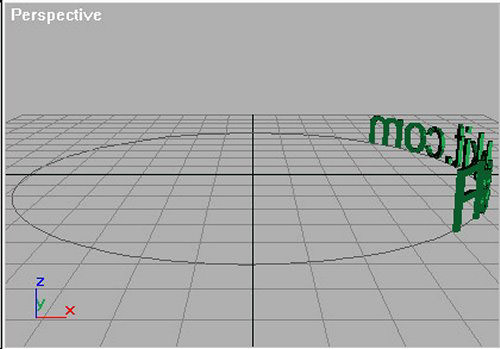 moving_text_path