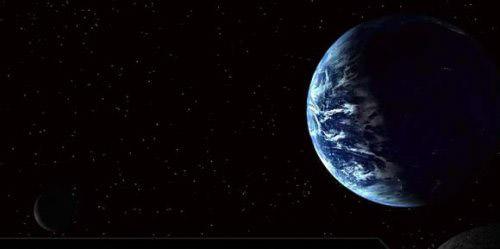 planet_scene_light