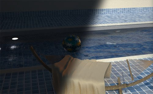 realistic_water