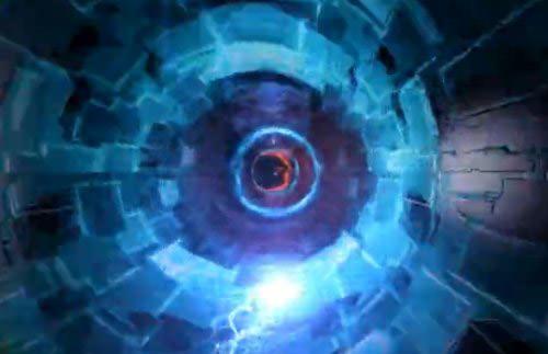 sci-fi_3d_tunnel.