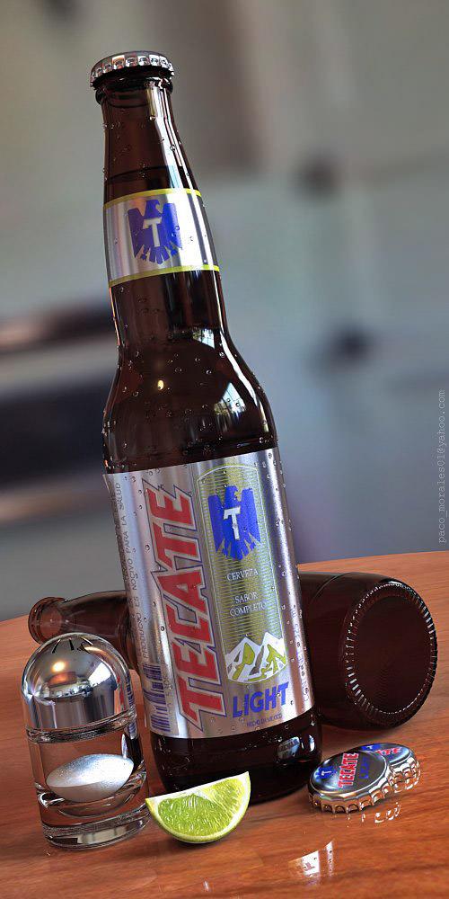 virtual_beer