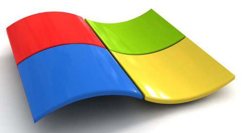 windows-like_logo
