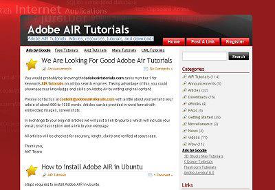 adobe_air_tutorials