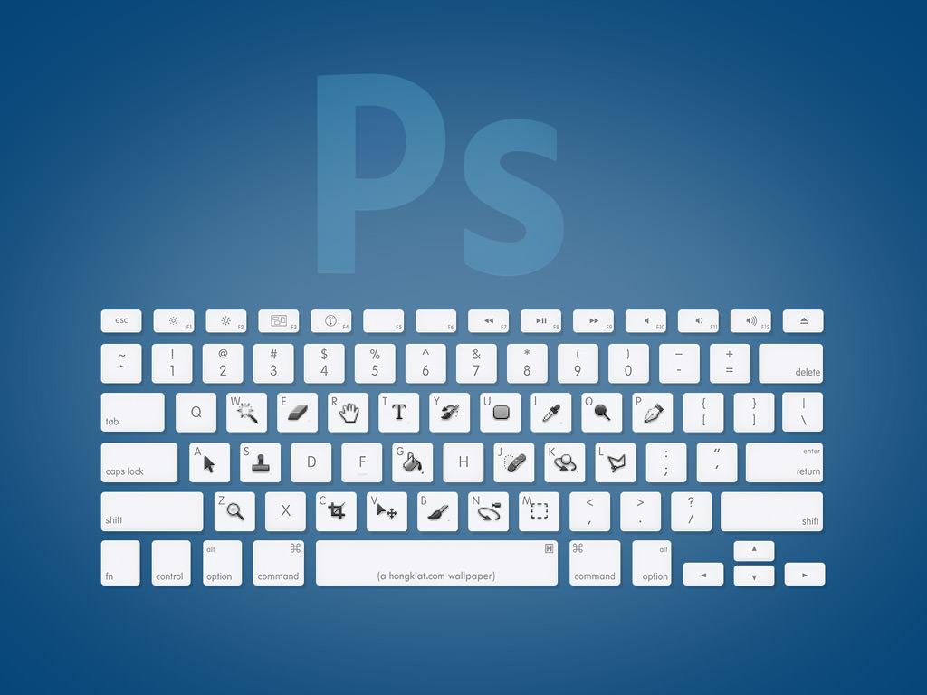 http://assets.hongkiat.com/uploads/adobe-shortcuts-wallpapers/ps/1024x768.jpg