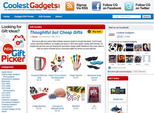 CoolestGadgets