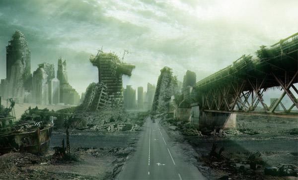 apocalypse pierremassine
