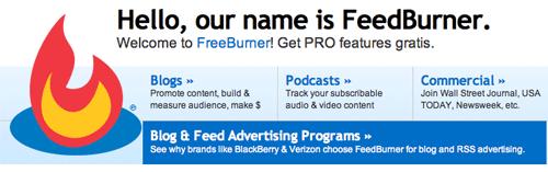 feedburner.png