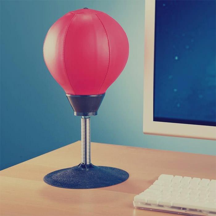 stress-buster-desktop-punching-ball