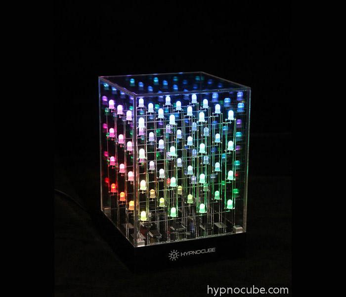 hypnocube