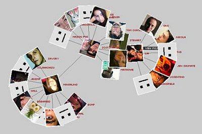 flickr_graph