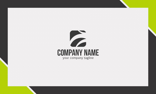 Freebie Release Business Card Templates PSD Hongkiat - Business card templates for photoshop