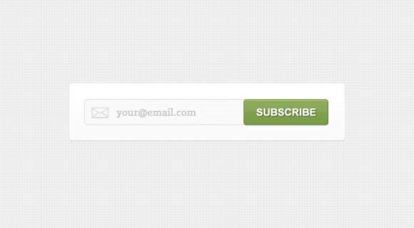 newsletter box