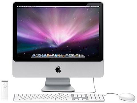 Cheaper Ways To Buy Apple Macs...