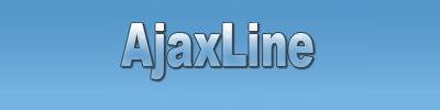 ajaxline