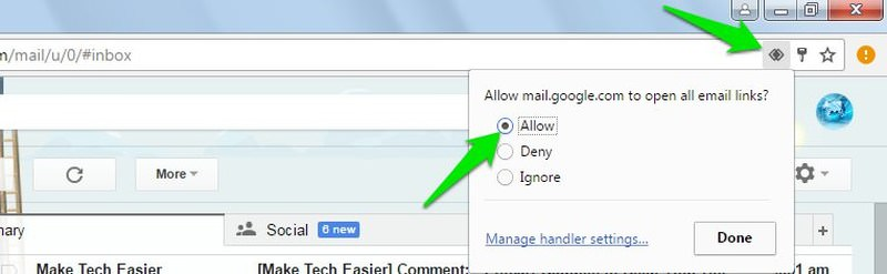 set-gmail-default-email-app-allow-in-chrome