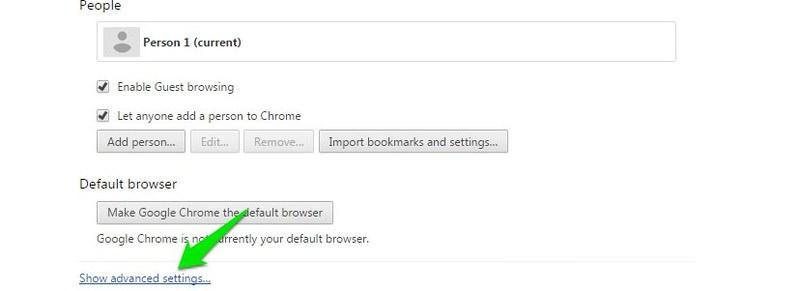 set-gmail-default-email-app-advanced-settings