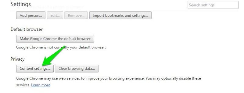 set-gmail-default-email-app-content-settings