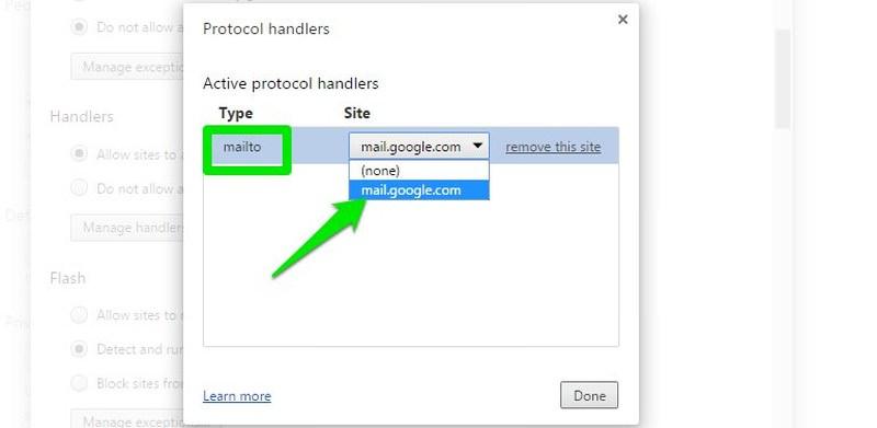 set-gmail-default-email-app-mail.google.com