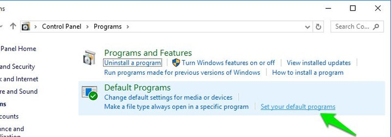 set-gmail-default-email-app-set-default-program