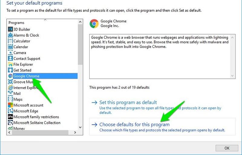 set-gmail-default-email-app-set-default-for-this-program