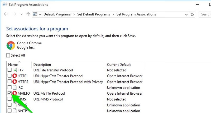 set-gmail-default-email-app-set-mailto