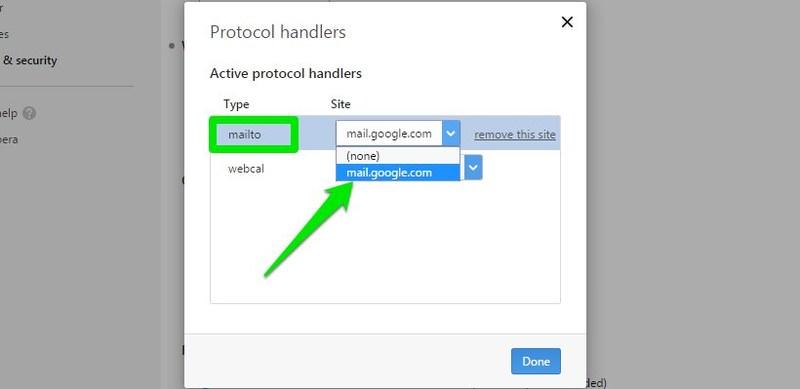 set-gmail-default-email-app-mail.google.com-opera