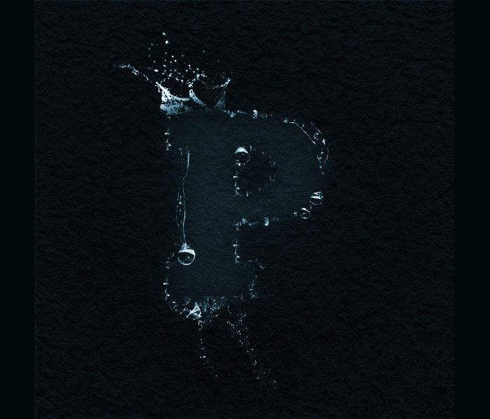 splash-text-effect