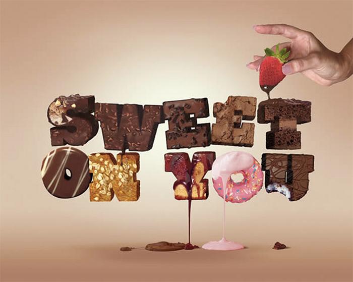 sweet-text-effect