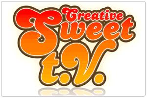 sweet tv