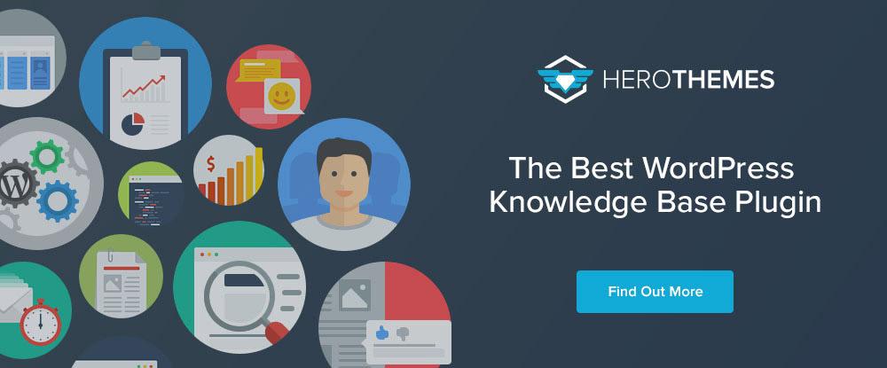 heoric knowledge base