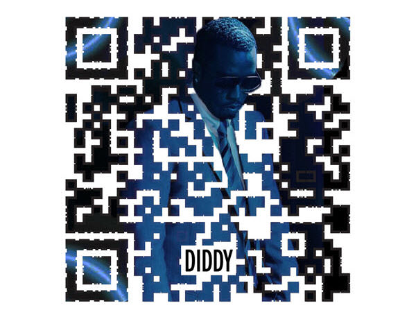p_diddy