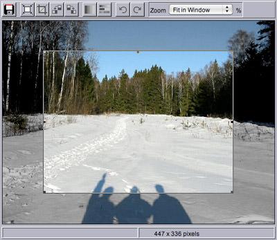 izhuk imaging
