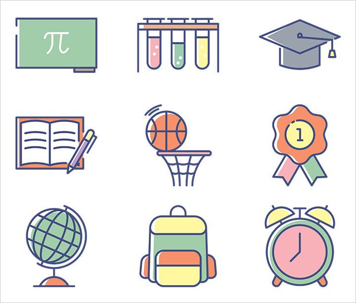 school-education