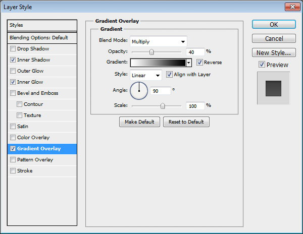 tutorial video player interface 48