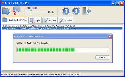audiobook_cutter