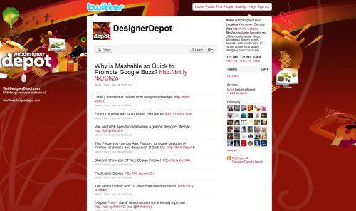 designerdepot