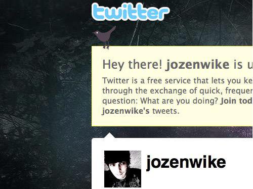 twitter_background