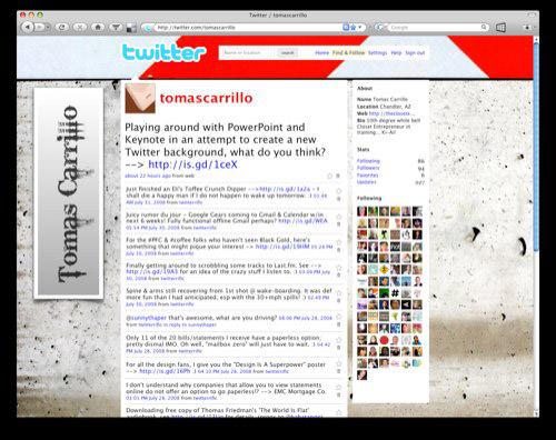 twitter_background_powerpoint