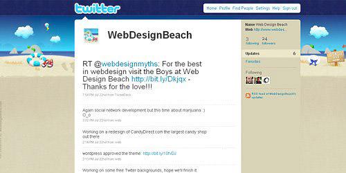 web_design_beach