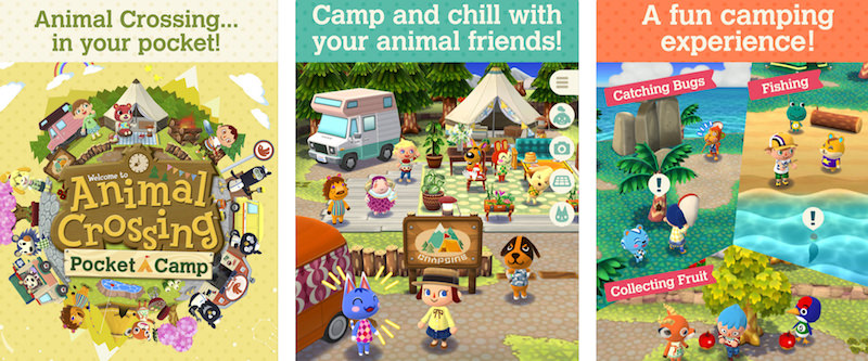 pocket-camp