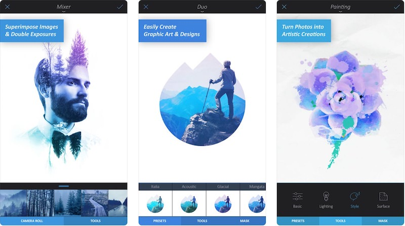 enlight-iphone-photography-app