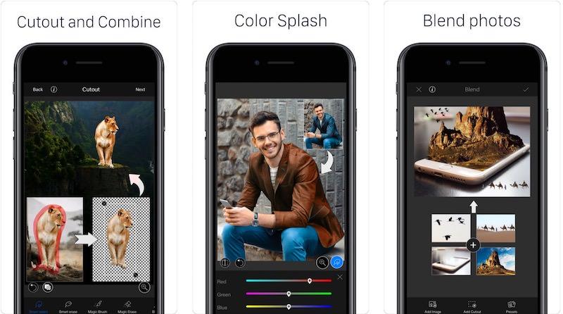 lightx-iphone-photography-app