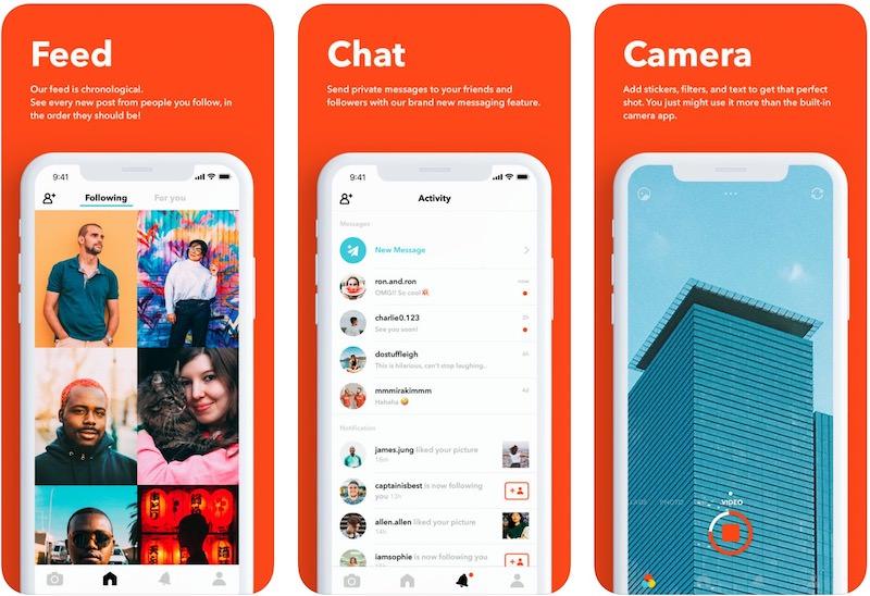 retrica-iphone-photography-app