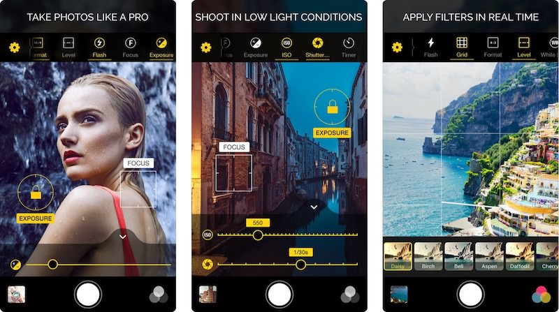 warmlight-iphone-photography-app